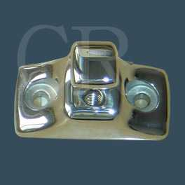 lighting parts produce